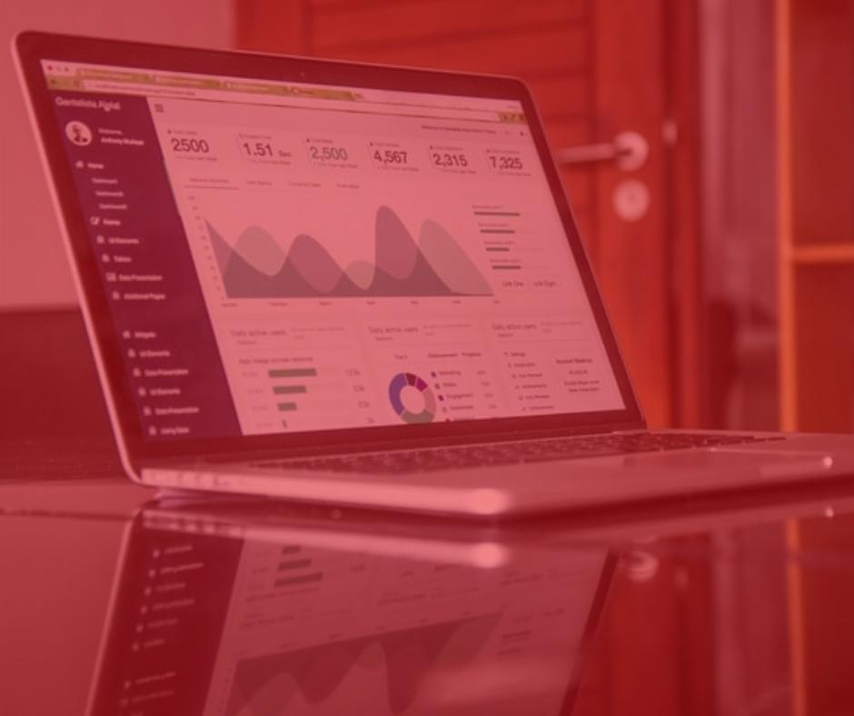 contabilidad-y-finanzas-para-propiedad-horizontal