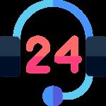 soporte-24-horas